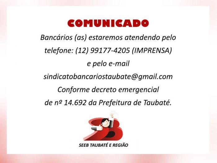 COMUNICADO_D