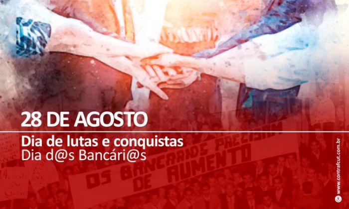 tag_dia_bancarios_site