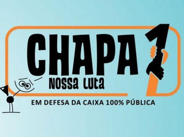 chapa_1_nossa_luta